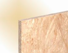 Osb Fußbodenplatten Maße ~ Osb fußbodenplatten maße osb platten ebay kleinanzeigen osb