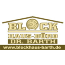 blockhaus-barth