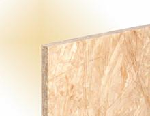 Fußbodenplatten Osb ~ Swiss krono longboard osb swiss krono