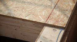 Osb Fußboden Balkenabstand ~ Welche osb plattenstärke eignet sich wofür swiss krono
